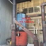 CALDERA-600_000KCAL-Biomasa-Manual--350x400