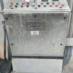 panel-de-mandos