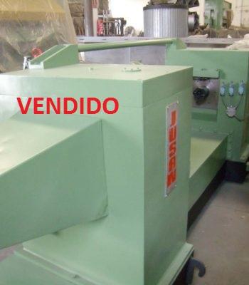 TORNO-JUSAN-1220-4-350x400
