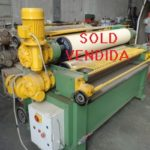 POLIMA-GLUE-SPREADER-2-350x400