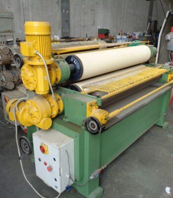 polima-glue-spreader-2