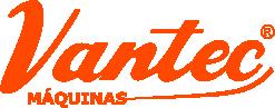 VANTEC MAQUINAS