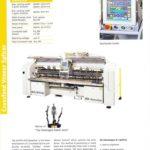 KUPER ACR SPEEDSTAR 3200 catalogo