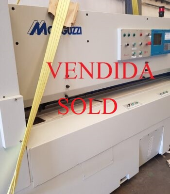 VENDIDA-4-350x400