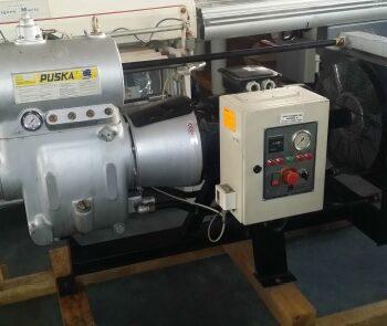 Common Equipment