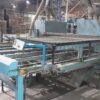 LINEA SCARF JOINTING PLYTEC