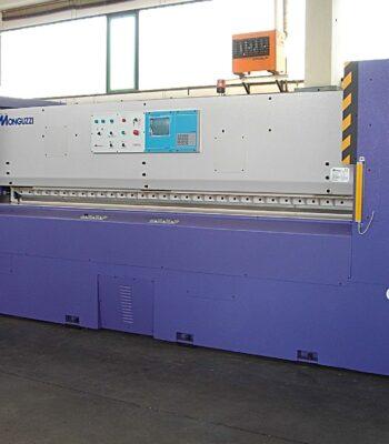 MONGUZZI TRM-2L 3600