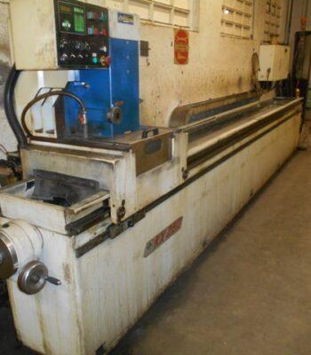 MVM KX 250 Knife grinding machine