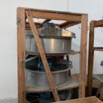 Secadero madera COPCAL foto3