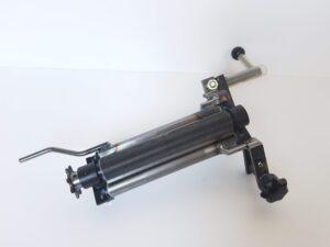 Rodillo aplicador para encoladora HARDO TH