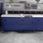Fisher+Ruckle Furnimaster plus 21