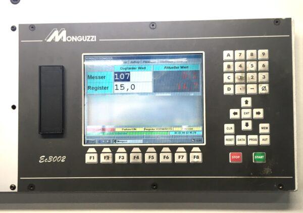 Panel de control, sistema operativo Windows