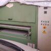 TALLERES MARCH top sanding machine