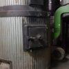 SUGIMAT biomass boilerSUGIMAT