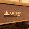 AMITEC VT35S